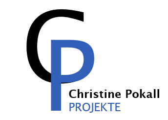 Christine Pokall
